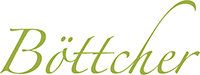 Bottcher Clematis Logo